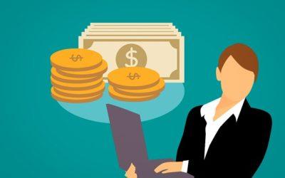 5 Passos Para Iniciar no Mercado de Afiliados