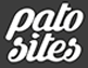 Pato Sites